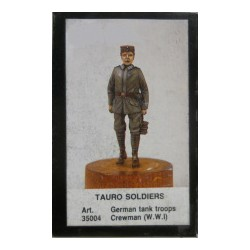 Tauro soldiers Art. 35004...