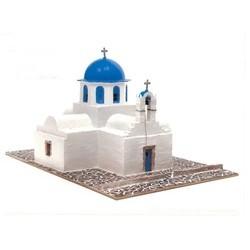 Domus Art. 40551 Chiesa...