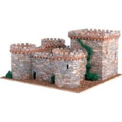 Domus Art. 40902 Castello...