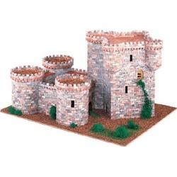Domus Art. 40903 Castello...