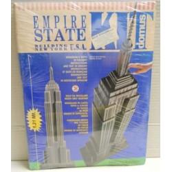 Domus Empire State...