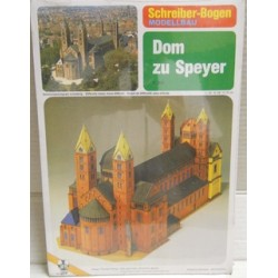 Schreiber-Bogen...