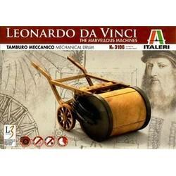 Immagine  Italeri Art. 3106...