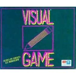 Editrice giochi Art. 1930...