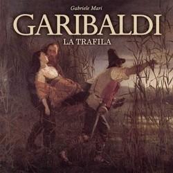 Nexus Art. s.n. Garibaldi....