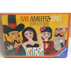 Ravensburger Art. 60154023...