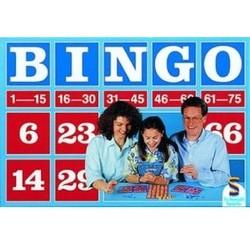 Schmidt Art. 1615 Bingo