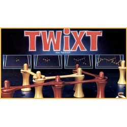 Schmidt Art. 1652 Twixt