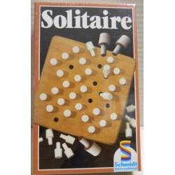 Schmidt Art. 3090 Solitaire...