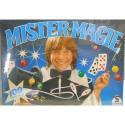 Schmidt Art. 9416 Mister Magie