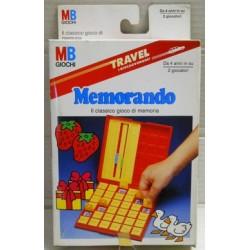 MB giochi Art.  418303...