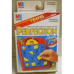 MB giochi Art.  C023B...