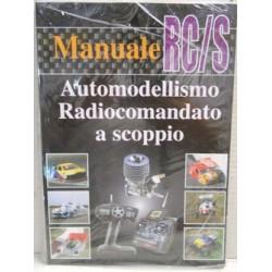 Manuale RC/S Automodellismo...