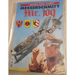 Messerschmitt Me.109 I...