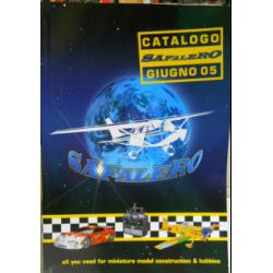 Safalero catalogo 2005
