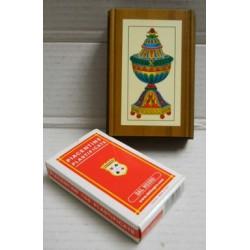 Dal Negro Art. 801011 Carte...