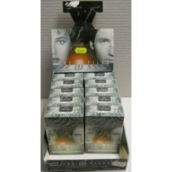 The X-Files Starter box da...