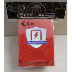 Immagine   Deck Armor Deck...