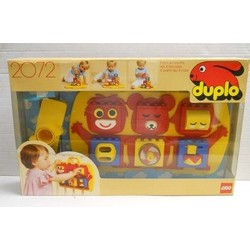 Duplo Art. 2072 Touch and...