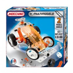 Meccano Art. 2517A...
