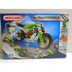 Meccano Art. 3550...