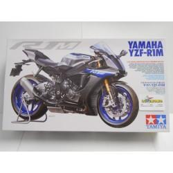 Tamiya art.14133 Yamaha...