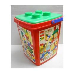 Lego System Art. 4146 Basic...