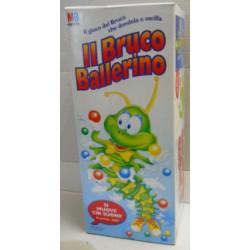 MB giochi Art. 4135 Bruco...