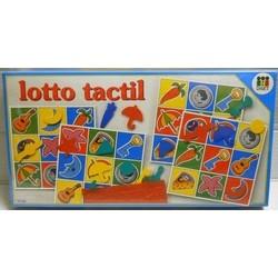 Diset Art. 3065 Lotto tattile