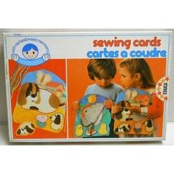 Educa Art. 3015B Sewing...