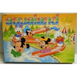 Educa Art. 3506 Aqualand Il...