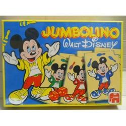 Jumbo Art. 117 Jumbolino