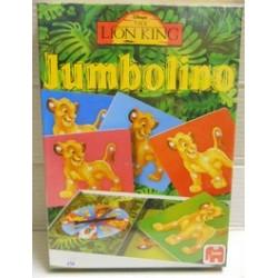 Jumbo Art. 156 Jumbolino...