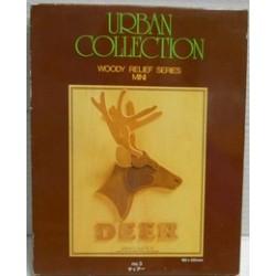 Urban collection Art. 3...