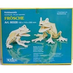 Weico Art. 80328 Rane Kit...