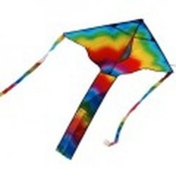PM / Knoop Kites Art. 166...