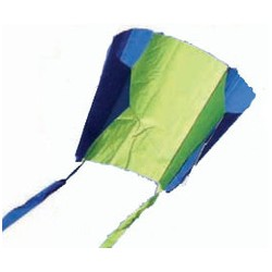 PM / Knoop Kites Art. 320...