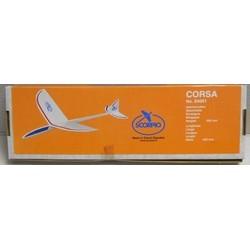 Scorpio Art. S4001 Modello...