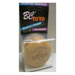 BCYoyo Art. 20010 Yo-yo