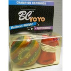 BCYoyo Art. 20249 Yo-yo