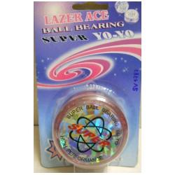 Superyo Art. SV1787 Yo-yo