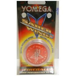 Yomega Art. 10297 Yo-yo