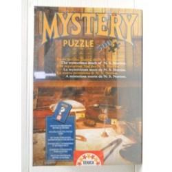 Educa Art. 7094 Mistery...