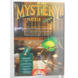 Educa Art. 7095 Mistery...