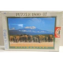 Educa Art. 7802 Kilimanjaro...