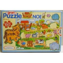 Educa Art. 6006 Puzzle di...
