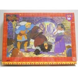 Jumbo Art. 1089 B Notre...
