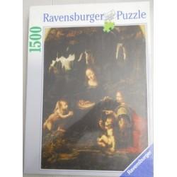 Ravensburger EAN:...