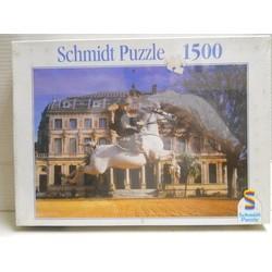 Schmidt Art. 2995 Alta...