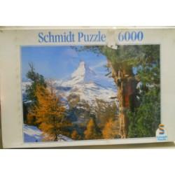 Schmidt Art. 2763 Il...